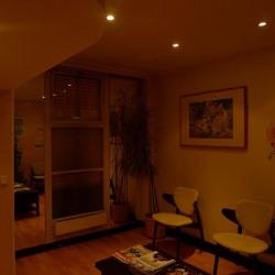 Location Bureau Maisons-Alfort 75 m²