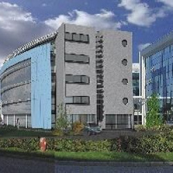 Location Bureau Metz 104 m²