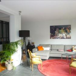 location Maison / Villa 6 pièces Le Bouscat