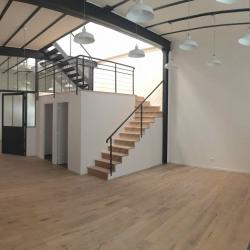Vente Bureau Cachan 168 m²