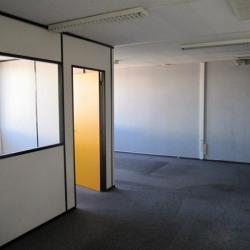 Vente Bureau Toulouse 98 m²