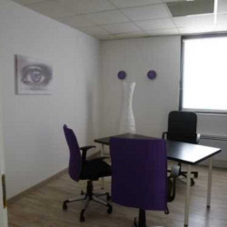 Location Bureau Torcy 185 m²