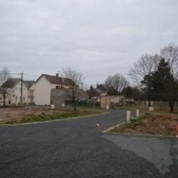 Vente Terrain Savenay 0 m²