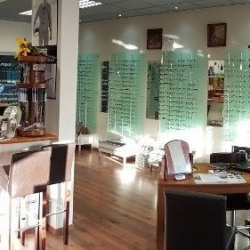 Location Local commercial Montpellier 44 m²