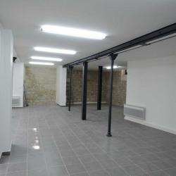 Vente Bureau Paris 11ème 145 m²
