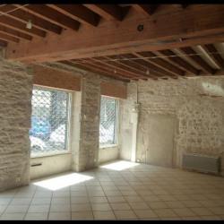 Vente Bureau Caluire-et-Cuire 65 m²