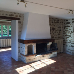 location Maison / Villa 9 pièces Le Bellay en Vexin