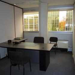 Vente Bureau Toulouse 217 m²