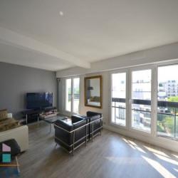 Très bel appart 81 m² avec grand balcon