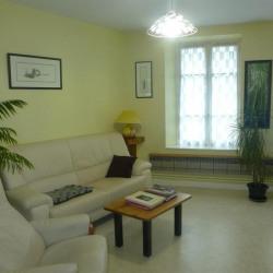 Vente Local commercial Moirans 127 m²
