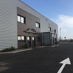 Location Bureau Beauvais 50 m²