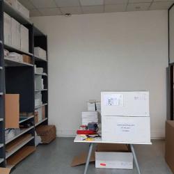 Location Bureau Labège 48 m²
