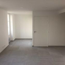 Location Bureau Maisons-Alfort 54 m²