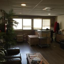 Vente Bureau Alfortville 1058 m²