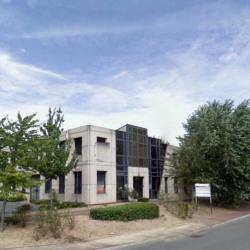 Vente Bureau Créteil 1189 m²