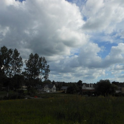 Vente Terrain Dol-de-Bretagne (35120)