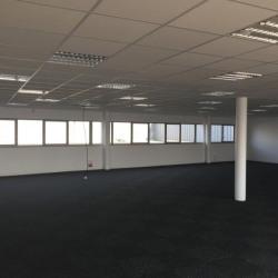 Location Bureau Le Havre 308 m²