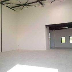 Location Local d'activités Collégien 6761 m²