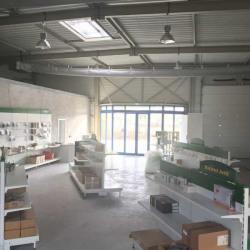 Location Local d'activités Wolfisheim 265 m²