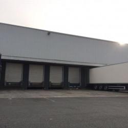 Location Local d'activités Bonneuil-sur-Marne 2095 m²