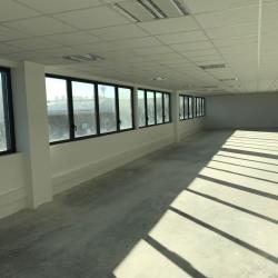 Location Local d'activités Bobigny 2028 m²