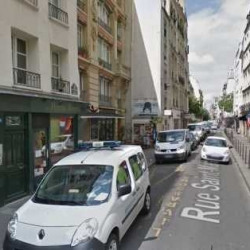 Location Local commercial Paris 3ème 80 m²