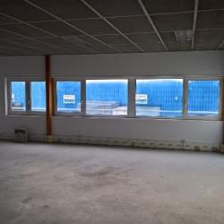 Location Bureau Pontault-Combault 500 m²