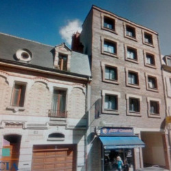 Vente Local commercial Orléans 92 m²