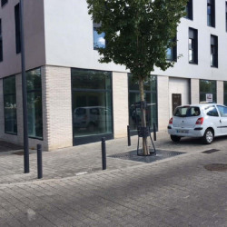 Location Local commercial Sartrouville 134,64 m²
