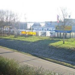 Location Local d'activités Le Perray-en-Yvelines 694 m²
