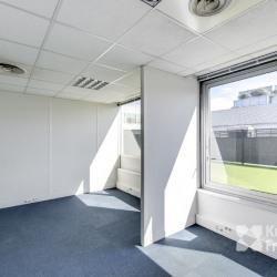Location Bureau Saint-Cloud 511 m²