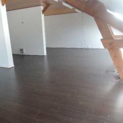 Location Bureau Chanteloup-en-Brie 475 m²