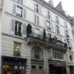 Vente Local commercial Paris 9ème