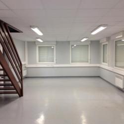 Location Bureau La Frénaye 300 m²