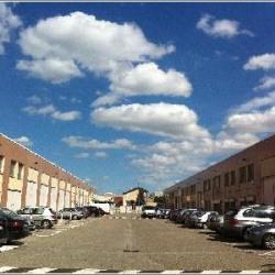 Location Bureau Villeurbanne 600 m²