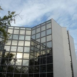 Location Bureau Blagnac 213 m²
