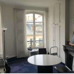 Location Bureau Paris 2ème 1226 m²