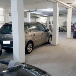 Location Entrepôt Clamart 600 m²