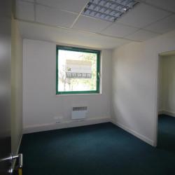 Vente Bureau Champs-sur-Marne 304 m²