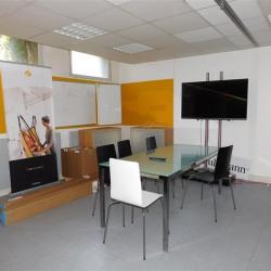 Location Bureau Paris 13ème 135 m²