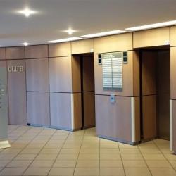 Location Bureau Noisy-le-Grand 445 m²