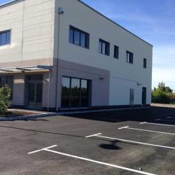 Vente Bureau Salon-de-Provence 125 m²