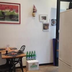 Cession de bail Local commercial Paris 8ème 26 m²