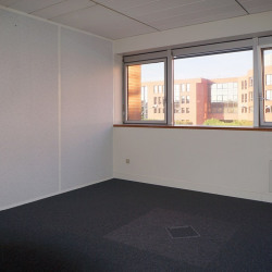 Location Bureau Vélizy-Villacoublay 25 m²