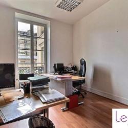Location Bureau Paris 3ème 73 m²