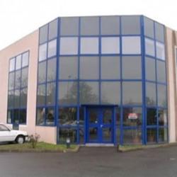 Vente Local d'activités Poissy 1930 m²