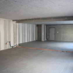 Location Local commercial Olivet 104 m²