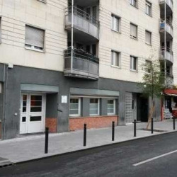 Location Local commercial Saint-Denis 182 m²