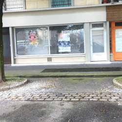 Location Local commercial Le Havre 20 m²