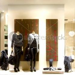 Cession de bail Local commercial Paris 15ème 50 m²